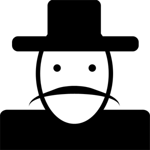 avatar for Sabine Jacob