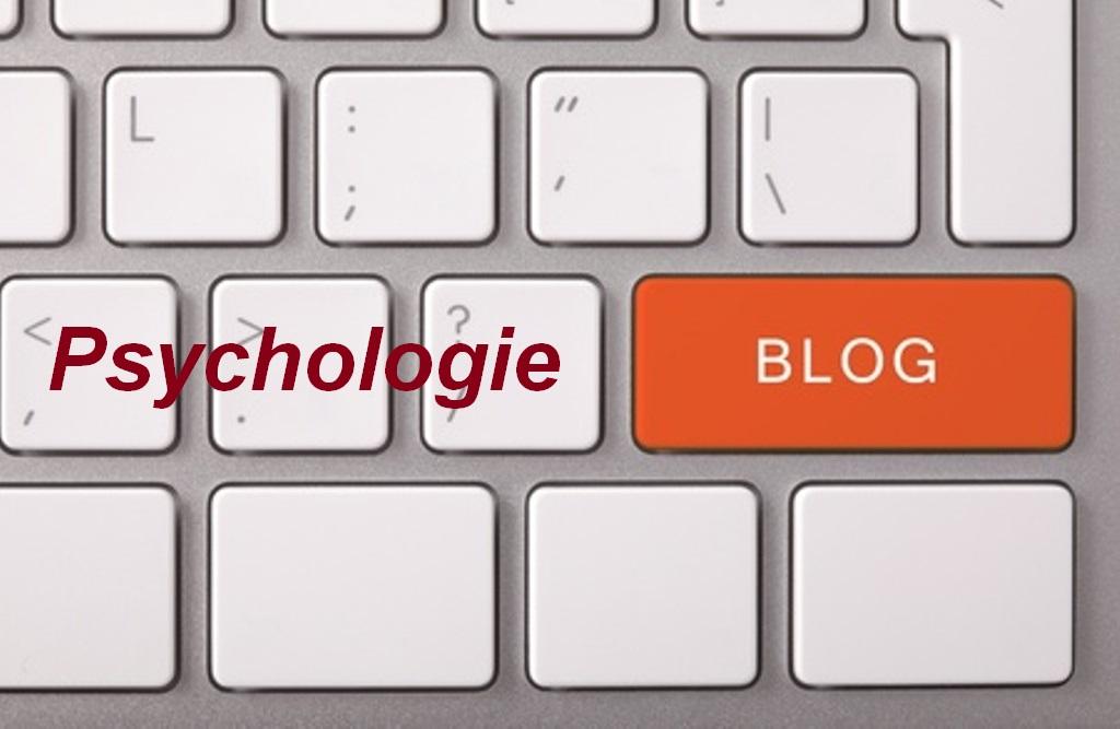 Die vielleicht besten psychologie unis in deutschland for Psychologie studieren hamburg
