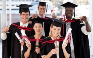 Ausbildung Ohne Abitur