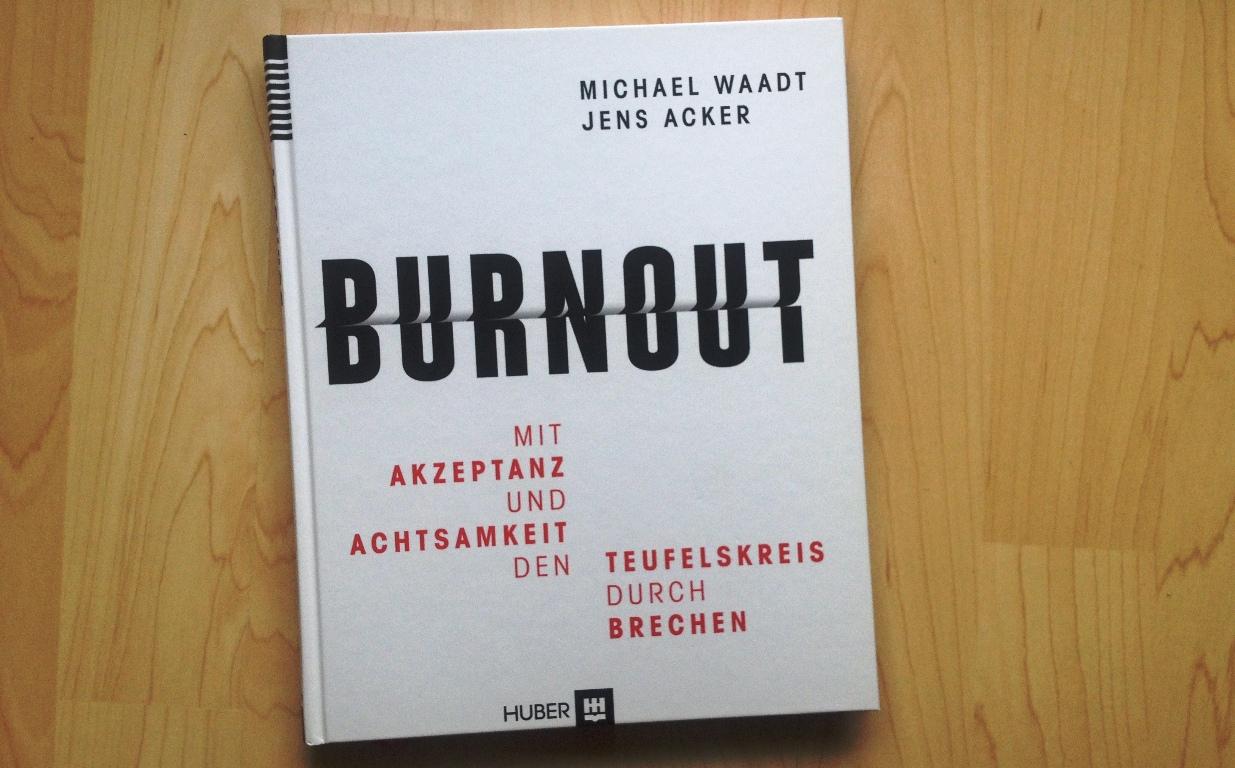 Burnout\