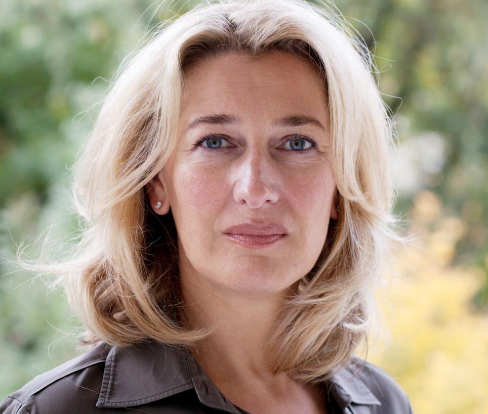 DanielaGeiger